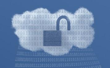 ασφάλεια ηλεκτρονικού εμπορίου