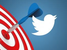 Διαφημιστιστική στόχευση μέσω twitter