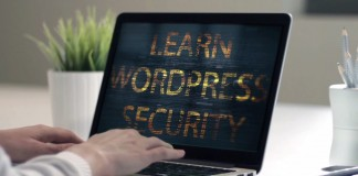 file-permissions-στο-wordpress