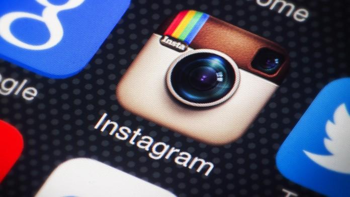 Instagram για επιχειρήσεις