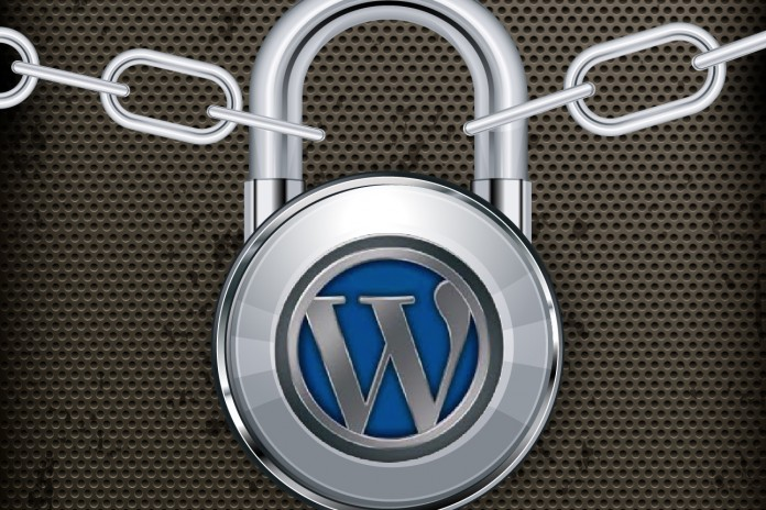 wordpress-security-keys