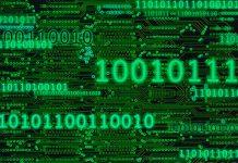 Παρουσίαση Κώδικα Υπολογιστή στην HTML