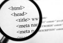 stoixeia-tis-glossas-html