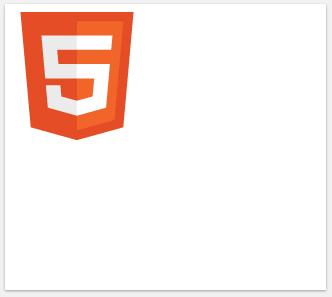 εικόνες html σε διαφορετικό φάκελο