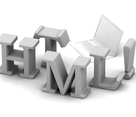 εικόνες στην html