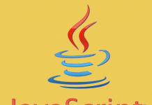 εισαγωγή στη γλώσσα javascript