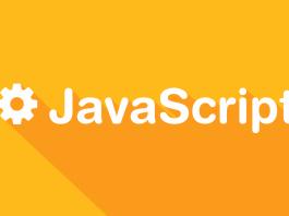 Τι μπορεί να κάνει η javascript