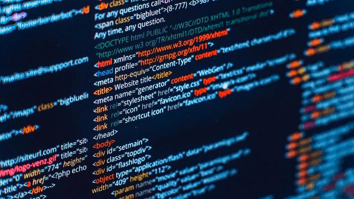 html στοιχεία επιπέδου block και inline