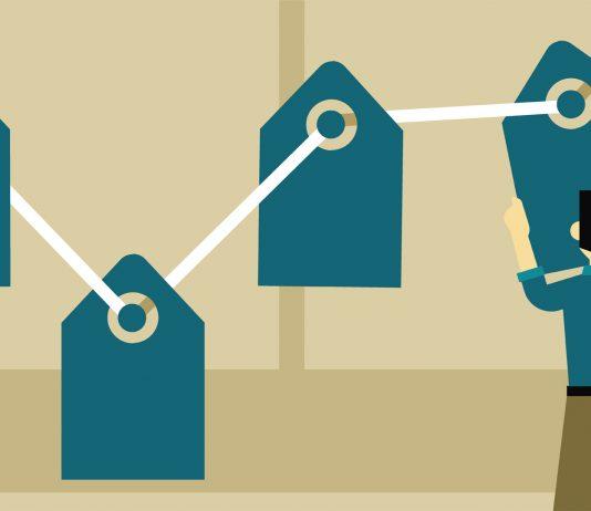 Διαχείρηση πωλήσεων στο opencart