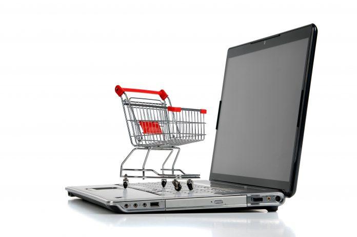 Πωλήσεις στο opencart