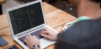 προβλήματα στην κατασκευή ιστοσελίδων
