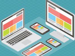 Πως να ξεκινήσετε την κατασκευή ιστοσελίδων