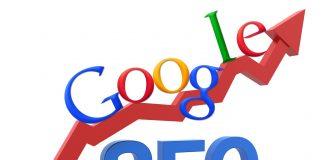 pos-na-proselkyso-tin-prosoxi-tou-google