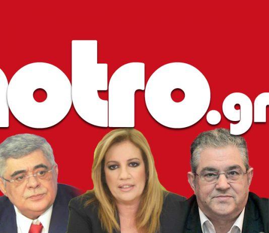 fimotro.gr