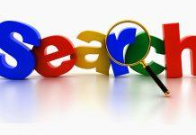Τεχνικοί περιορισμοί των μηχανών αναζήτησης