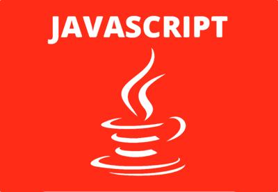 Εισαγωγή στη JavaScript