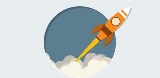 Πως να επιτύχετετε επιτάχυνση του wordpress