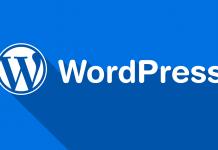 Συμβουλές για να επιταχύνετε το WordPress