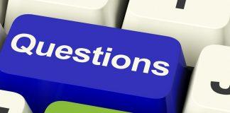 Συχνές ερωτήσεις από αρχάριους στο WordPress