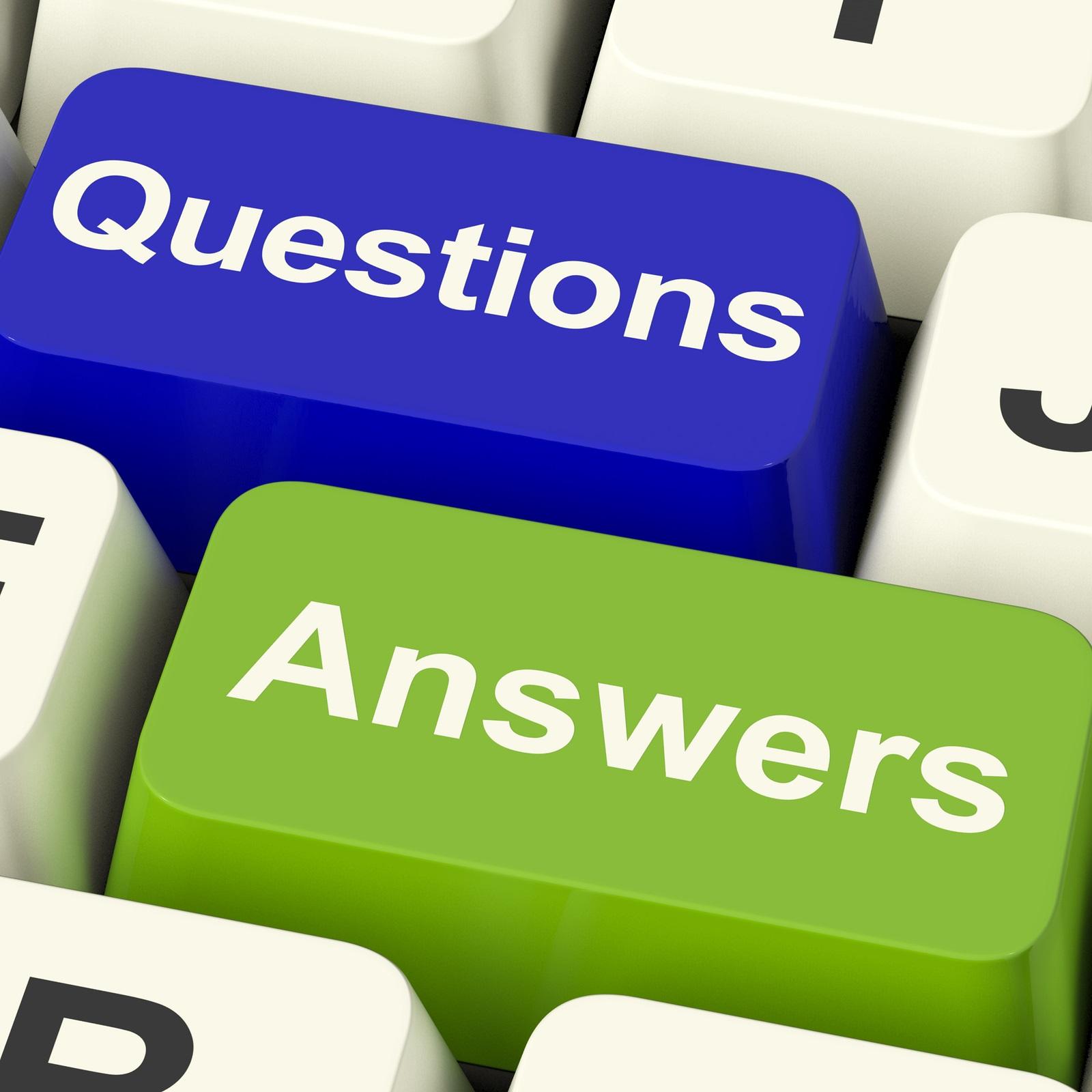 Συχνές ερωτήσεις από αρχάριους στο WordPress  4b372265603