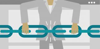 Προώθηση ιστοσελίδων με χτίσιμο συνδέσμων