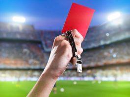 Αντιμετώπιση του google penalty